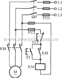 seat heaters wiring diagram for ford fiesta auto electrical wiring seat heaters wiring diagram for ford fiesta ford