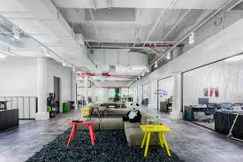 tags home offices middot living spaces. Contemporary Middot 4f5639ff455ad3dbf94f41b16d2104fc  5fa87512eaae5ef54d38b63510d998ad  5ff142e6bca8823231cff998efd4a7da 13f6db0cd39a3447ae360028eb6f64ad With Tags Home Offices Middot Living Spaces F