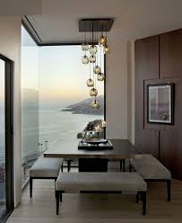 diy dining room lighting ideas. 10 superb square dining table ideas for a contemporary room diy lighting t