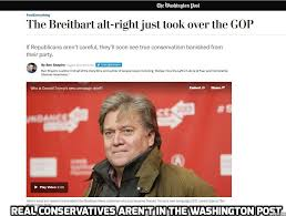 "Bannon Quotes Enchanting War""Steve Bannon BREITBART Ben Shapiro And What Comes Next By"