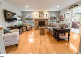 Living Room Design Hardwood Floors Collection In Wood Flooring Ideas