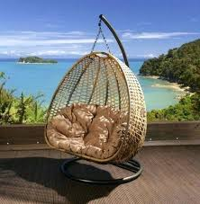 hanging wooden chairs outside amazing outdoor hanging chairs awesome outdoor hanging chairs with wooden brown chair hanging wooden chairs outside