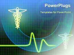 Medical Presentation Powerpoint Templates Powerpoint Medical Templates Free Download The Highest Quality