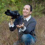 Frank Carnaggio (frankcarnaggio) - Profile   Pinterest