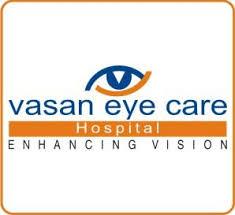 vasaneyecare vasan eye care hospital in howrah vasan eye care center howrah