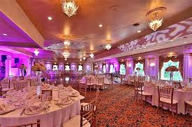 exquisite chandelier belleville nj events