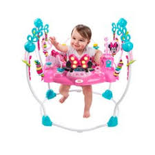 Baby Entertainers & Walkers - Keep Your Baby Smiling With Smyths!