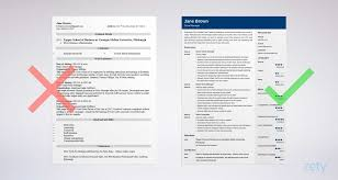 Jewelry Sales Resume Examples Jewelry Sales Associate Resume 065cih135os Profile On
