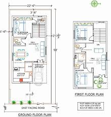 700 sq ft indian house plans inspirational 900 square foot house plans of 700 sq ft