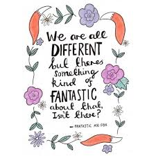 Roald Dahl Quotes Fascinating Fantastic Mr Fox A48 Quote Print Little Kids Room Pinterest