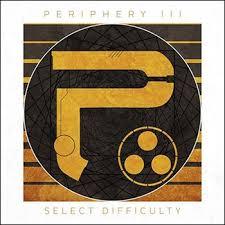 <b>Periphery III</b>: Select difficulty | Periphery CD | EMP