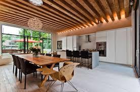 Natural Wood Dining Tables Natural Wood Dining Table Live Edge Rosewood Dining Set Natural