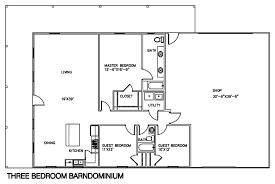 adding on to your house plans lovely metal barn homes floor plans house plans metal buildings