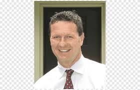 Dan O'Mara, State Farm Insurance Agent Business East Tioga Street, Farmers  Insurance Perry Rhodes, png   PNGEgg