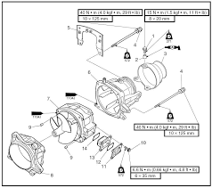 kawasaki x2 engine diagram wiring diagrams value