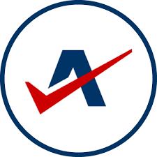 autotask api integration simplified