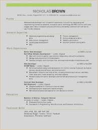 23 Inspirational Email Resume Cover Letter Letter Sample Collection