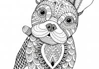 Mandala Coloring Pages For Kids Printable Coloring Page For Kids