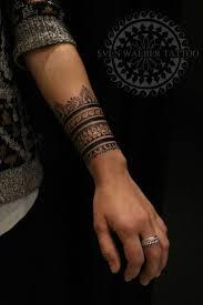 пин от пользователя крыльцова александра на доске тату Tatuaje