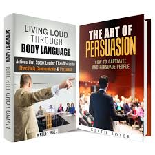 essay on body language and communication essay body language communication in business essay for you essay body language communication in business image