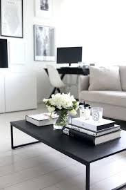 modern coffee table decorations design living room tables fresh in nice super modern coffee table for