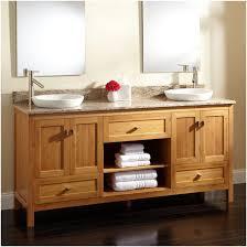 Bathroom Vanity Brooklyn Bathroom Bathroom Vanity With Top Confused In Getting Vanities