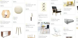 collecting antique furniture style guide. Furniture Style Guide Home Decor Travel The Tester Antique Collecting N