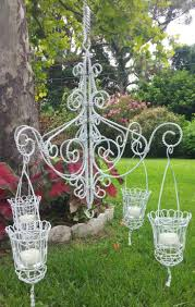 candlesticks with hanging crystals wall candle sconces hobby lobby architecture mount sconce geometric holder best custom