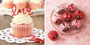 cute cupcakes pictures. Plain Cute Image And Cute Cupcakes Pictures O