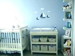 baby boy bedroom ideas pictures baby boy wall decor bedroom themes for boys baby boy bedroom