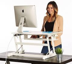 expensive office desk. Office Desk Stand - Expensive Home Furniture Check More At Http://michael A