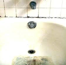 mildew smell from bathtub drain ideas eliminate closet odor lovely bathroom 48 unique sewer smell in