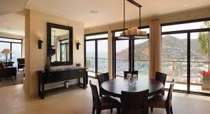 Full Size of Dining Roombeguile Ideas To Decorate Small Dining Room  Admirable Dining Room