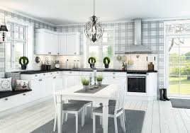 Lantern Kitchen Lighting Kitchen Simple Lantern Style With 3 Light Kitchen Island