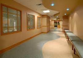 modern medical office design. Office Design With Modern Furniture : Medical In Nursery Hall Neutral Color