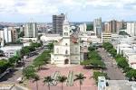 imagem de Apucarana Paraná n-6