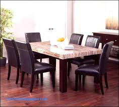 retro round chair retro round table retro round table lovely glass dining with 4 chairs new