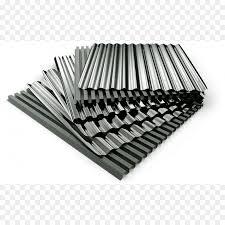 corrugated galvanised iron metal roof sheet metal galvanization roofing