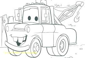 disney cars 2 coloring pages cars coloring pages free