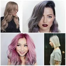 Light And Dark Ash Blonde Hair Ideas Best Hair Color Trends 2017