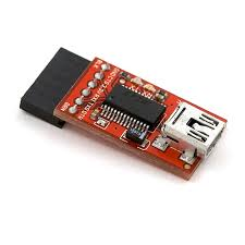 arduino arduinoboardfioprogramming wired programming