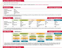 Diabetes Medication Chart 2017 Pdf Budget Latest Tips For Pa Approvals Holiday Closings