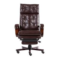 reclining office chairs. Full Size Of Chair Reclining Office Chairs Better With Footrest â\u20ac\u201d Jacshootblog Homcom High