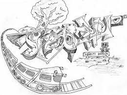 Belajar listrik dan soal cbt online. Tulisan Keren Grafiti Huruf Tapete Tulisan Keren 840x629 Wallpapertip