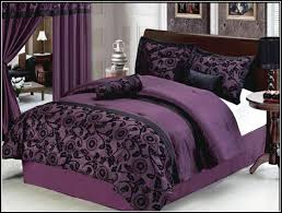 Awesome latest designs bed sheets collection for 2015 Awesome latest  designs bed sheets collection for 2015 (8)