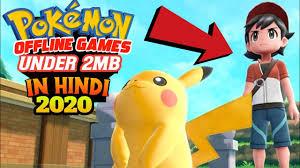 Pokemon ke offline games kaise Kare download|Pokemon Ke randormizer games|Download  karo Pokemon Gba - YouTube