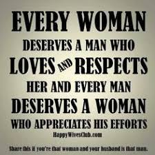 Here's To Finding A Good Man! on Pinterest | A Good Man, Country ...