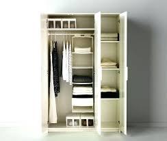 portable closet with shelf portable closet with shelf portable closet shelves portable closet storage portable closet