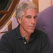 Jeffrey Epstein - Family, Death & Facts - Biography