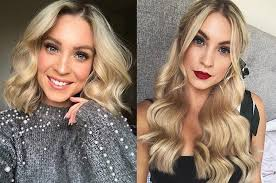 Long faces can be challenging to work with, especially when you want to cut your hair short. How To Use Hair Extensions For Short Hair Sitting Pretty